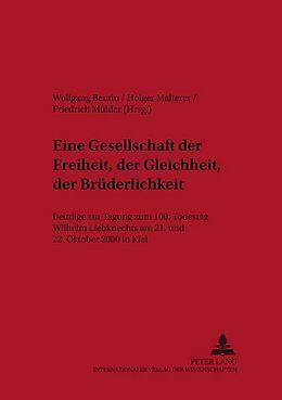 Cover: https://exlibris.azureedge.net/covers/9783/6313/7711/6/9783631377116xl.jpg