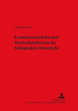 Cover: https://exlibris.azureedge.net/covers/9783/6313/7723/9/9783631377239xl.jpg