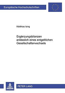 Cover: https://exlibris.azureedge.net/covers/9783/6313/7733/8/9783631377338xl.jpg