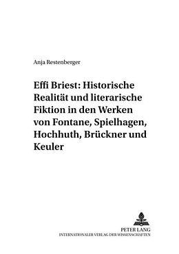Cover: https://exlibris.azureedge.net/covers/9783/6313/7741/3/9783631377413xl.jpg