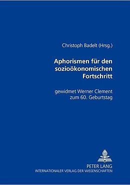 Cover: https://exlibris.azureedge.net/covers/9783/6313/7825/0/9783631378250xl.jpg