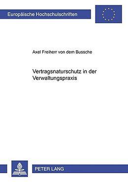 Cover: https://exlibris.azureedge.net/covers/9783/6313/7859/5/9783631378595xl.jpg