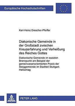 Cover: https://exlibris.azureedge.net/covers/9783/6313/7886/1/9783631378861xl.jpg