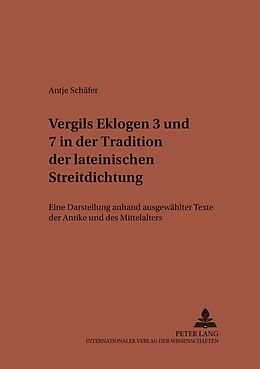 Cover: https://exlibris.azureedge.net/covers/9783/6313/7914/1/9783631379141xl.jpg