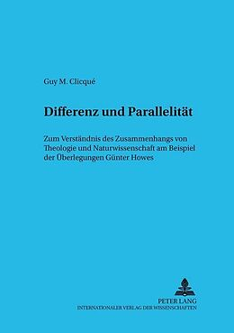 Cover: https://exlibris.azureedge.net/covers/9783/6313/7923/3/9783631379233xl.jpg