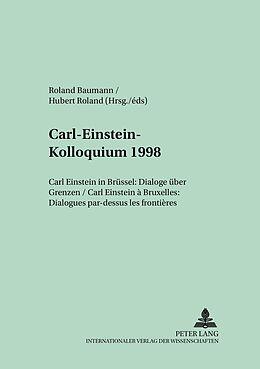 Cover: https://exlibris.azureedge.net/covers/9783/6313/7931/8/9783631379318xl.jpg