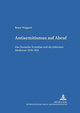 Cover: https://exlibris.azureedge.net/covers/9783/6313/7961/5/9783631379615xl.jpg