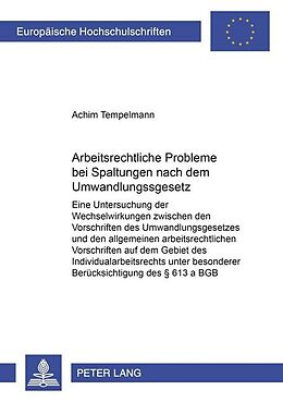 Cover: https://exlibris.azureedge.net/covers/9783/6313/7988/2/9783631379882xl.jpg