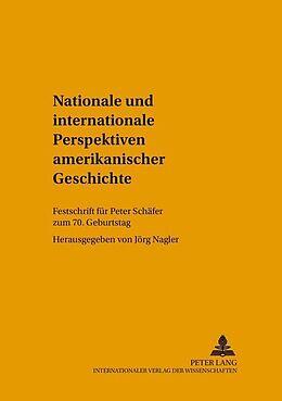 Cover: https://exlibris.azureedge.net/covers/9783/6313/8010/9/9783631380109xl.jpg