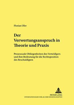 Cover: https://exlibris.azureedge.net/covers/9783/6313/8031/4/9783631380314xl.jpg