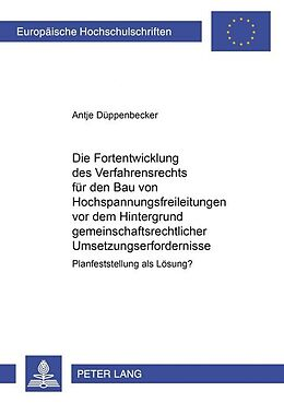 Cover: https://exlibris.azureedge.net/covers/9783/6313/8043/7/9783631380437xl.jpg
