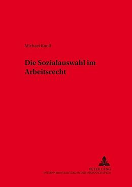 Cover: https://exlibris.azureedge.net/covers/9783/6313/8053/6/9783631380536xl.jpg