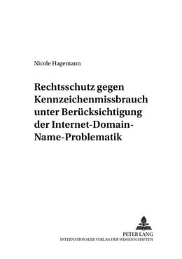 Cover: https://exlibris.azureedge.net/covers/9783/6313/8055/0/9783631380550xl.jpg