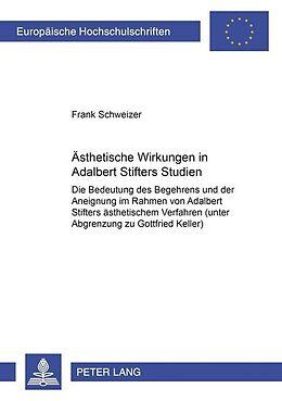 Cover: https://exlibris.azureedge.net/covers/9783/6313/8101/4/9783631381014xl.jpg