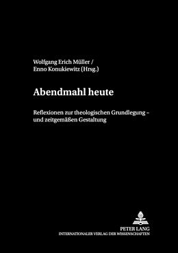 Cover: https://exlibris.azureedge.net/covers/9783/6313/8103/8/9783631381038xl.jpg