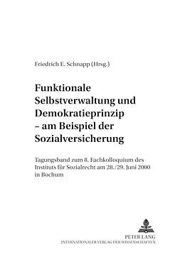 Cover: https://exlibris.azureedge.net/covers/9783/6313/8134/2/9783631381342xl.jpg