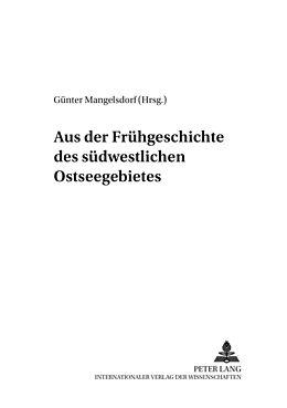 Cover: https://exlibris.azureedge.net/covers/9783/6313/8151/9/9783631381519xl.jpg