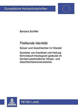 Cover: https://exlibris.azureedge.net/covers/9783/6313/8155/7/9783631381557xl.jpg