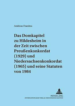 Cover: https://exlibris.azureedge.net/covers/9783/6313/8188/5/9783631381885xl.jpg