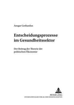 Cover: https://exlibris.azureedge.net/covers/9783/6313/8189/2/9783631381892xl.jpg