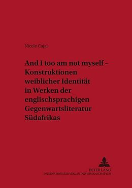 Cover: https://exlibris.azureedge.net/covers/9783/6313/8193/9/9783631381939xl.jpg