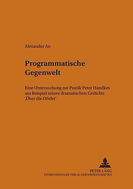 Cover: https://exlibris.azureedge.net/covers/9783/6313/8194/6/9783631381946xl.jpg
