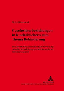 Cover: https://exlibris.azureedge.net/covers/9783/6313/8202/8/9783631382028xl.jpg