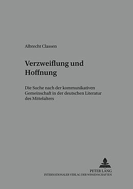 Cover: https://exlibris.azureedge.net/covers/9783/6313/8209/7/9783631382097xl.jpg