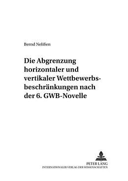 Cover: https://exlibris.azureedge.net/covers/9783/6313/8253/0/9783631382530xl.jpg