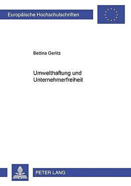 Cover: https://exlibris.azureedge.net/covers/9783/6313/8268/4/9783631382684xl.jpg