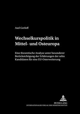 Cover: https://exlibris.azureedge.net/covers/9783/6313/8269/1/9783631382691xl.jpg