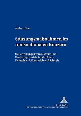 Cover: https://exlibris.azureedge.net/covers/9783/6313/8285/1/9783631382851xl.jpg