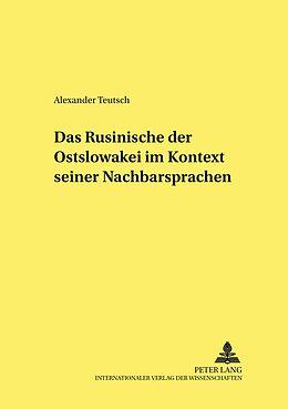 Cover: https://exlibris.azureedge.net/covers/9783/6313/8286/8/9783631382868xl.jpg