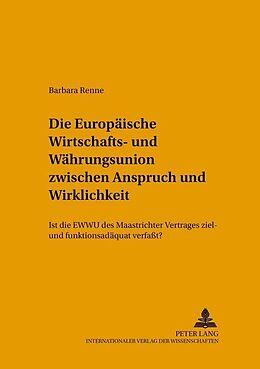 Cover: https://exlibris.azureedge.net/covers/9783/6313/8325/4/9783631383254xl.jpg