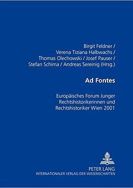 Cover: https://exlibris.azureedge.net/covers/9783/6313/8328/5/9783631383285xl.jpg