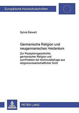 Cover: https://exlibris.azureedge.net/covers/9783/6313/8338/4/9783631383384xl.jpg