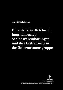 Cover: https://exlibris.azureedge.net/covers/9783/6313/8346/9/9783631383469xl.jpg