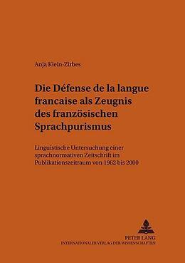 Cover: https://exlibris.azureedge.net/covers/9783/6313/8390/2/9783631383902xl.jpg
