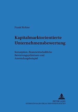 Cover: https://exlibris.azureedge.net/covers/9783/6313/8416/9/9783631384169xl.jpg