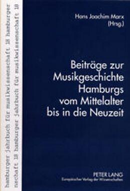 Cover: https://exlibris.azureedge.net/covers/9783/6313/8433/6/9783631384336xl.jpg