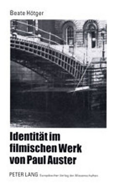 Cover: https://exlibris.azureedge.net/covers/9783/6313/8470/1/9783631384701xl.jpg