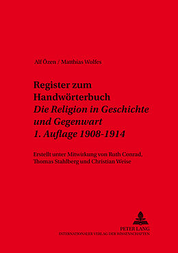 Cover: https://exlibris.azureedge.net/covers/9783/6313/8547/0/9783631385470xl.jpg
