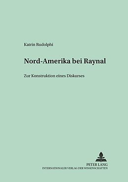 Cover: https://exlibris.azureedge.net/covers/9783/6313/8566/1/9783631385661xl.jpg