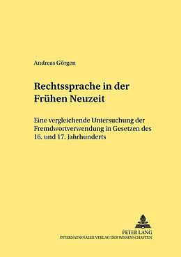 Cover: https://exlibris.azureedge.net/covers/9783/6313/8629/3/9783631386293xl.jpg