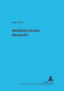 Cover: https://exlibris.azureedge.net/covers/9783/6313/8631/6/9783631386316xl.jpg
