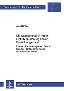 Cover: https://exlibris.azureedge.net/covers/9783/6313/8646/0/9783631386460xl.jpg