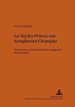 Cover: https://exlibris.azureedge.net/covers/9783/6313/8652/1/9783631386521xl.jpg