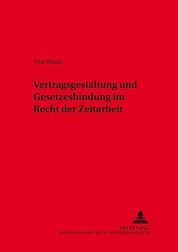 Cover: https://exlibris.azureedge.net/covers/9783/6313/8662/0/9783631386620xl.jpg