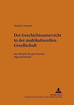 Cover: https://exlibris.azureedge.net/covers/9783/6313/8678/1/9783631386781xl.jpg