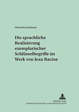 Cover: https://exlibris.azureedge.net/covers/9783/6313/8694/1/9783631386941xl.jpg